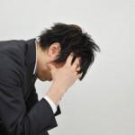 仕事を抱え込む係長が組織にもたらす悪影響